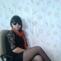 Юрковская Ольга Александровна