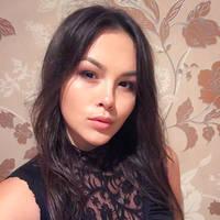 Винокурова Мария