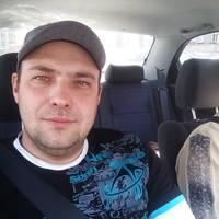 Изотов Евгений