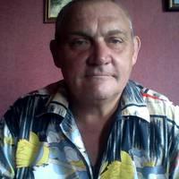 Иванов Андрей Юрьевич