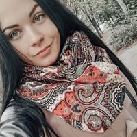 Мирошниченко Виктория Викторовнг