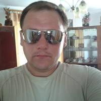 Івановський Сергій Володимирович