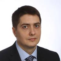 Гробовский Дмитрий Игоревич