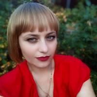 Калугина Татьяна Владимировна
