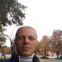 Рудый Александр Николаевич