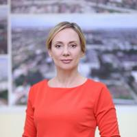 Евтушенко Наталья Яковлевна