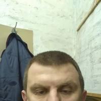 Бован Константин Викторович