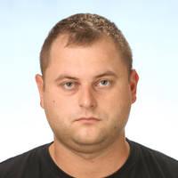 Благодырёв Роман Викторович