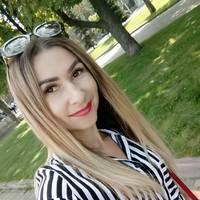 Арестова Наталья Юрьевна