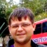 Ильин Валерий Игоревич