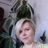 Старушкина Наталья Михайловна