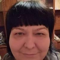Тодиева Анжела Васильевна