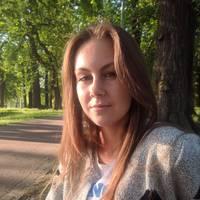 Чернопятенко Ирина Игоревна