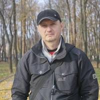 Филин Сергей Вячеславович