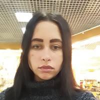Ладуб Ирина Андреевна