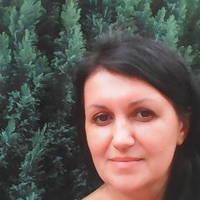 Новицька Неля Володимирівна