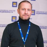 Виниченко Андрей Николаевич