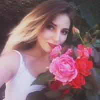 Щербань Виолетта Николаевна