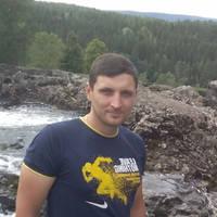 Хижняк Игорь Борисович
