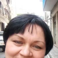 Ющенко Наталия Степановна