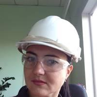 Водопьянова Ирина Александровна