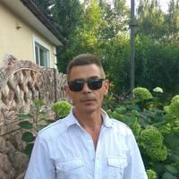 Клименко Вадим Эрвинович