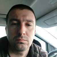 Yermoliev Mykhail Pavlovich