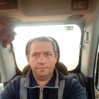 Шевченко Григорий