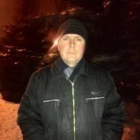 Дегтярев Антон Леонидович