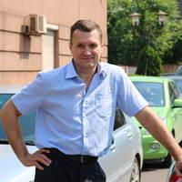 Зорін Сергій Леонтійович