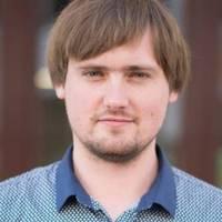 Одинцов Семен Валерьевич