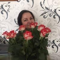 Кулаковская Оксана Михайловна
