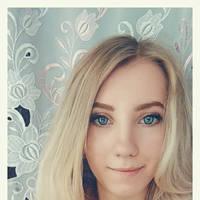 Тетченко Виктория Владимировна