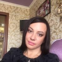 Трошина Татьяна Анатольевна