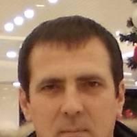 Хергеледжи Вячеслав
