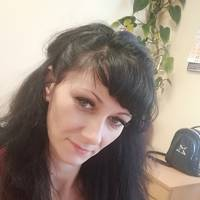 Хартманіс Христина Володимирівна