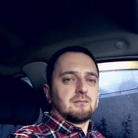Пономарёв Александр Михайлович
