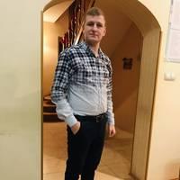 Черныш Денис Владимирович