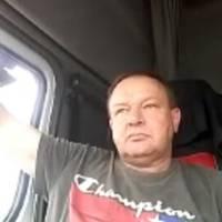 Дмитришин Юрій Львович