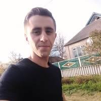Конобрыцкий Димитрий Александрович