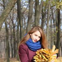 Шолуха Наталья Александровна