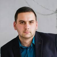 Герчаківський Ігор Васильович