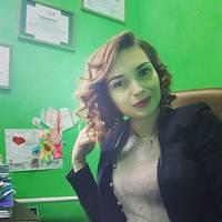 Колодий Татьяна Васильевна