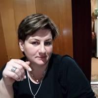 Киктева Елена Владимировна