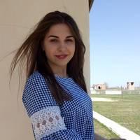 Иванова Ирина Петровна