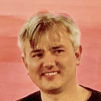 Козак Юрій Леонідович