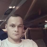 Ковальчук Іван Миколайович