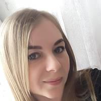 Шеин Ирина Николаевна