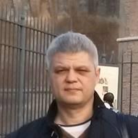Синельник Олег Михайлович