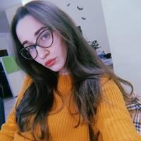 Демченко Кристина Григорьева